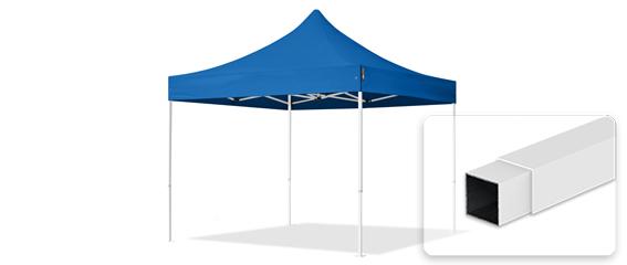 Easy up pavilloner - Kvalitetsprofilrør af stål