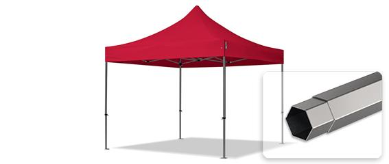 Easy up pavilloner - Premium